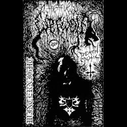 Reviews for The True Werwolf - Winternight - Demo VIII
