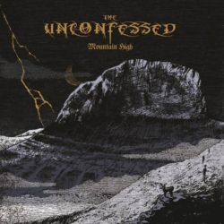 Review for The Unconfessed - Mountain High