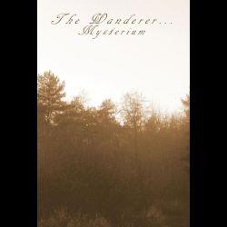 The Wanderer... (AUS) - Mysterium
