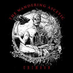Reviews for The Wandering Ascetic - Crimson
