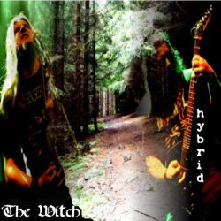 Reviews for The Witch (CZE) - Hybrid