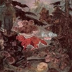 Reviews for The Witch (CZE) - Regres