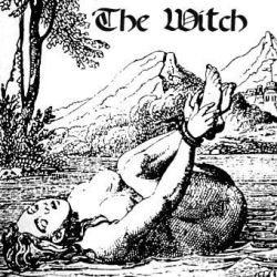 Reviews for The Witch (CZE) - The Witch