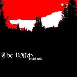 Reviews for The Witch (CZE) - Volání Rodu
