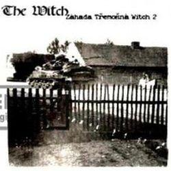 The Witch (CZE) - Záhada Třemošná Witch 2