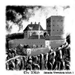 Reviews for The Witch (CZE) - Záhada Třemošná Witch 3
