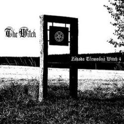 Reviews for The Witch (CZE) - Záhada Třemošná Witch 4
