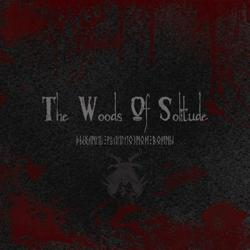 Reviews for The Woods of Solitude - Дыхание Религиозной Войны