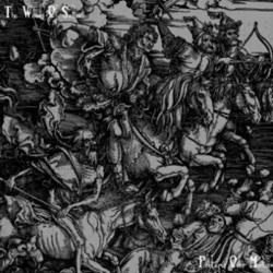 Reviews for The Woods of Solitude - Protervi Odor Mortis