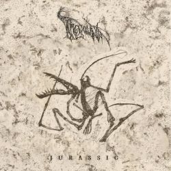 Reviews for Thecodontion - Jurassic