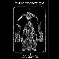 Reviews for Thecodontion - Thecodontia