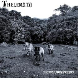 Thelemata - Flowing Downwards