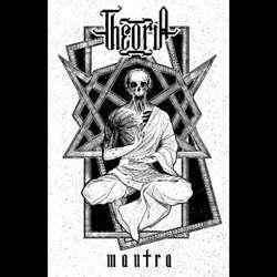 Reviews for Theoria - Mantra