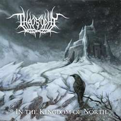 Reviews for Theosophy - In the Kingdom of North