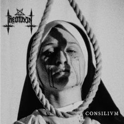 Reviews for Theotoxin - Consilivm