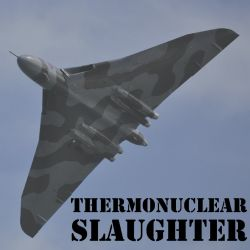 Reviews for Thermonuclear Slaughter - Thermonuclear Slaughter
