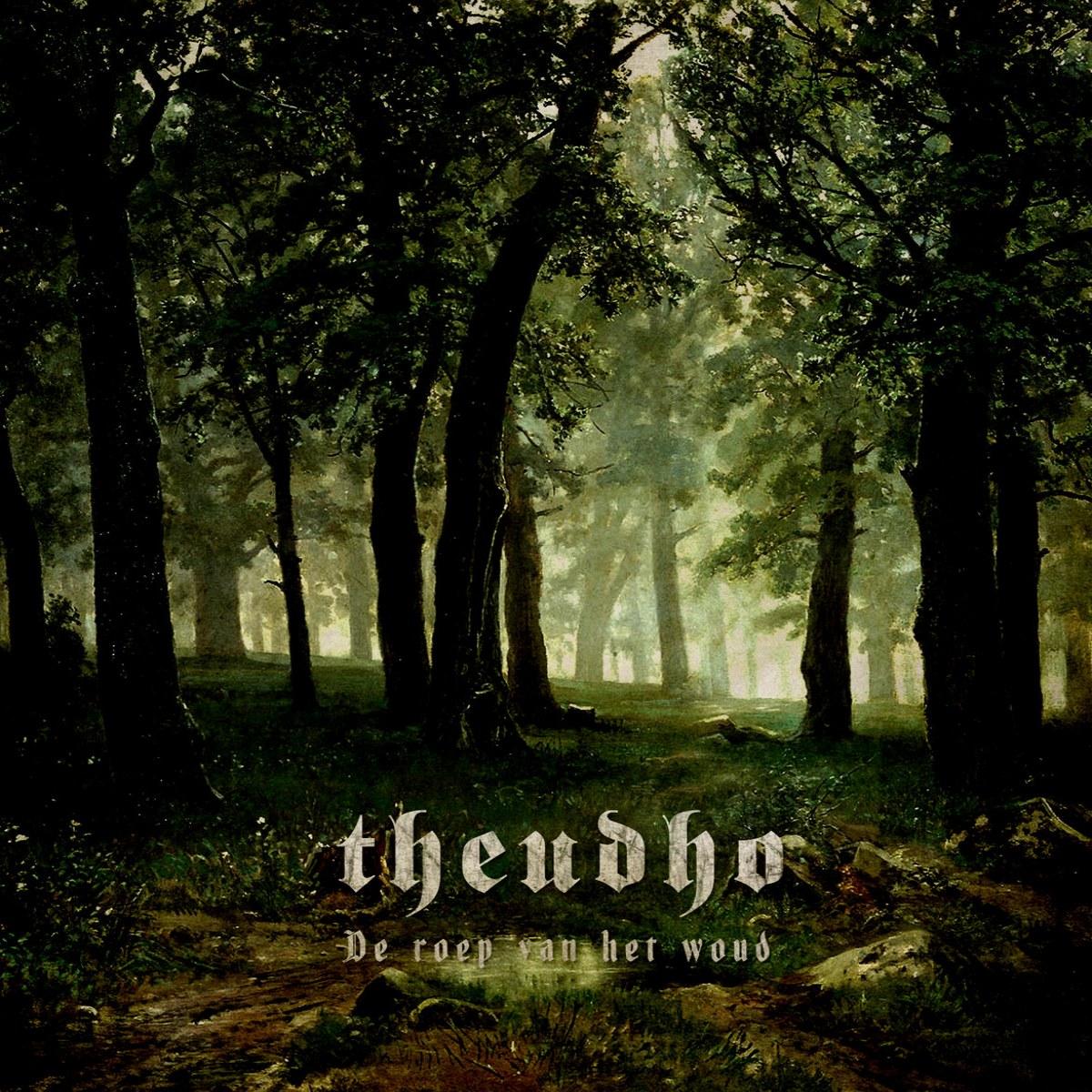 Reviews for Theudho - De Roep van het Woud