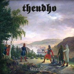 Review for Theudho - Treachery