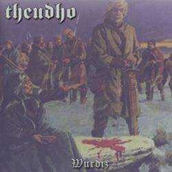 Reviews for Theudho - Wurðiz