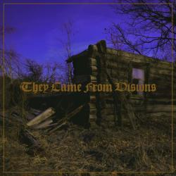 Reviews for They Came from Visions - Cloak of Darkness, Dagger of Night