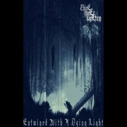 Thine Inner Sanctum - Entwined with a Dying Light