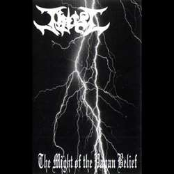 Thirst - The Might of the Pagan Belief