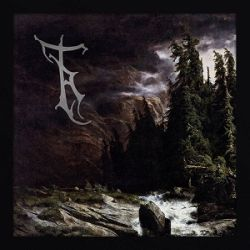Thirsting Altar - Ascension