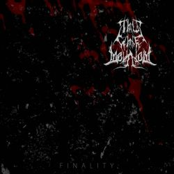 Reviews for This White Mountain - Finality