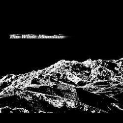 Reviews for This White Mountain - This White Mountain EP