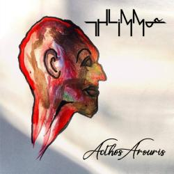 Thlimmos - Acthos Arouris