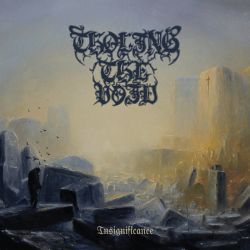 Tholing the Void - Insignificance