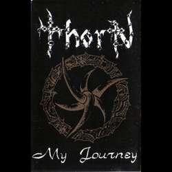 Thorn - My Journey