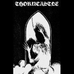 Reviews for Thorncastle - Towards the Wintershadows
