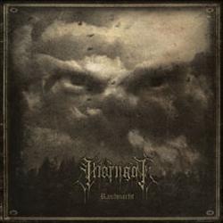 Thorngoth - Rauhnacht