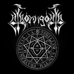 Thorngoth - Sigillum