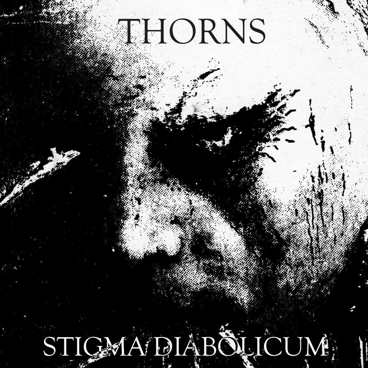 Review for Thorns - Stigma Diabolicum