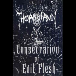 Reviews for Thornspawn - Consecration of Evil Flesh