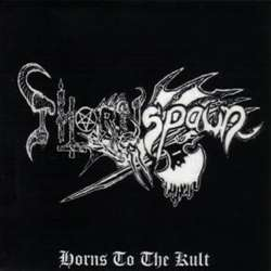 Reviews for Thornspawn - Horns to the Kult