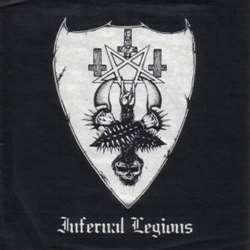 Reviews for Thornspawn - Infernal Legions