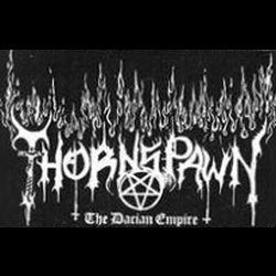 Reviews for Thornspawn - The Dacian Empire