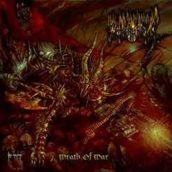 Reviews for Thornspawn - Wrath of War