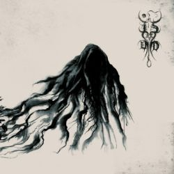 Thou Shell of Death - Cave Hill