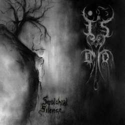 Review for Thou Shell of Death - Sepulchral Silence