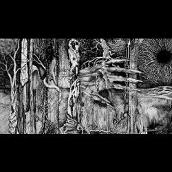 Reviews for Thou Shell of Death - Witchery