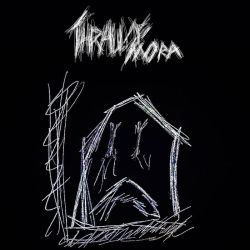 Reviews for Thrall of Mora - Thrall of Mora