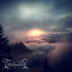 Reviews for Thrawsunblat - Fires in Mist