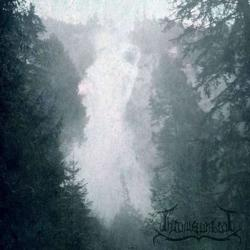 Review for Thrawsunblat - Vast Arboreal Sky