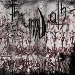 Reviews for Thriumvirath - Christians to the Lions!