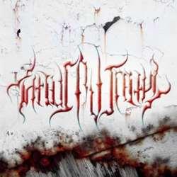 Reviews for Thriumvirath - Thriumvirath
