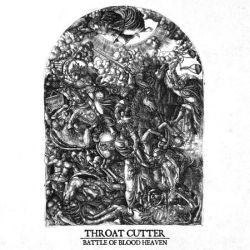 Review for Throat Cutter (CHN) - Battle of Blood Heaven